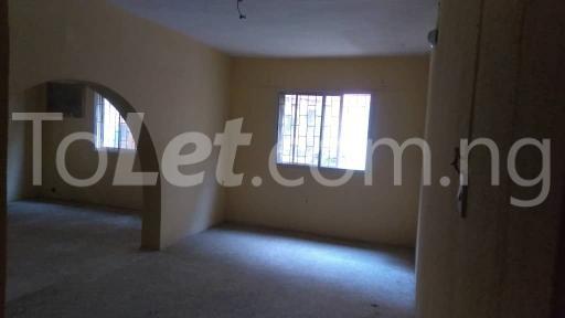3 bedroom Flat / Apartment for rent Stella sholanke Ajao Estate Isolo Lagos - 5