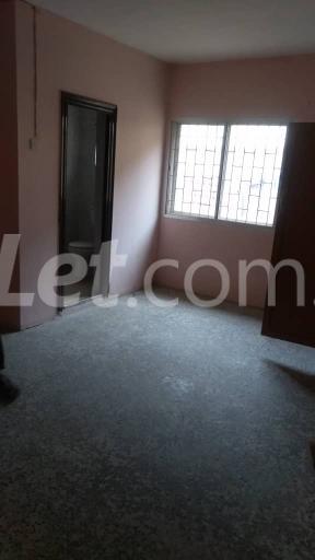 3 bedroom Flat / Apartment for rent Stella sholanke Ajao Estate Isolo Lagos - 3