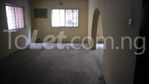 3 bedroom Flat / Apartment for rent Stella sholanke Ajao Estate Isolo Lagos - 7
