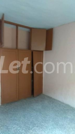 3 bedroom Flat / Apartment for rent Stella sholanke Ajao Estate Isolo Lagos - 2