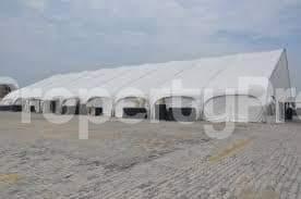 Commercial Property for sale lekki phase one Lekki Phase 1 Lekki Lagos - 0