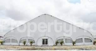 Commercial Property for sale lekki phase one Lekki Phase 1 Lekki Lagos - 2