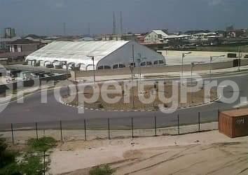 Commercial Property for sale lekki phase one Lekki Phase 1 Lekki Lagos - 1