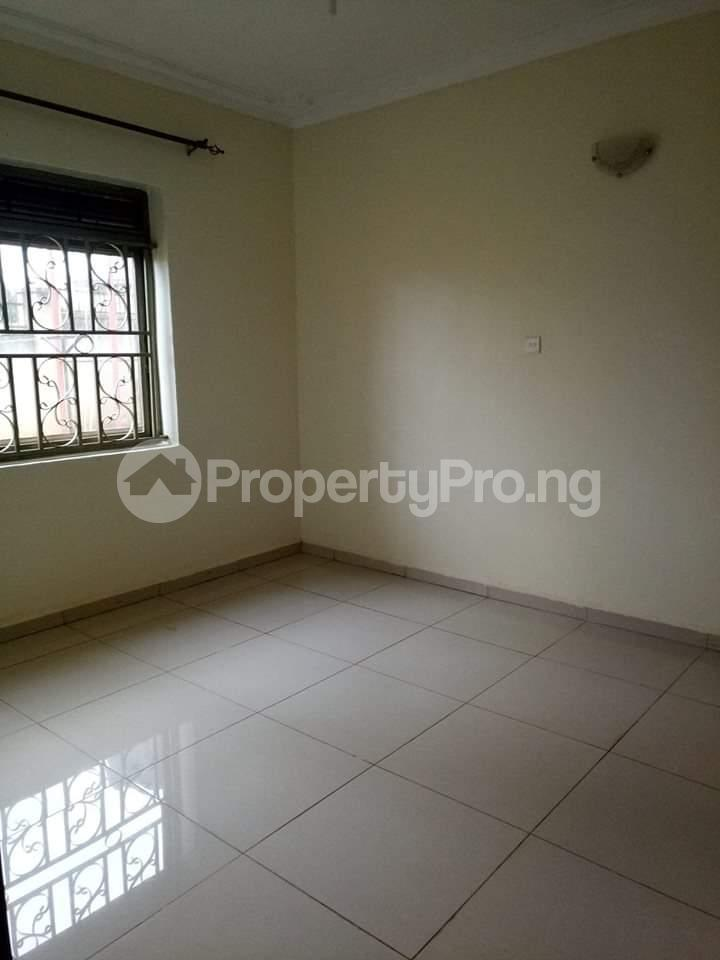 Event Centre Commercial Property for sale - Oregun Ikeja Lagos - 2