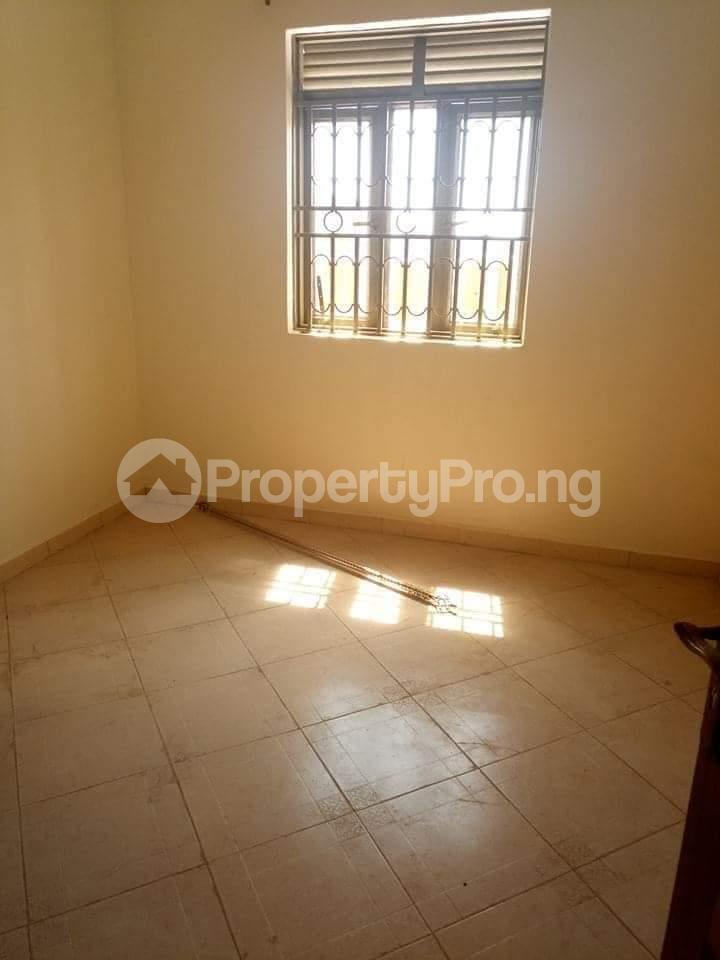 Event Centre Commercial Property for sale - Oregun Ikeja Lagos - 1