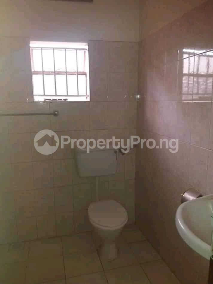 2 bedroom Blocks of Flats House for rent Orile agege iyana ipaja orile agege Agege Lagos - 1
