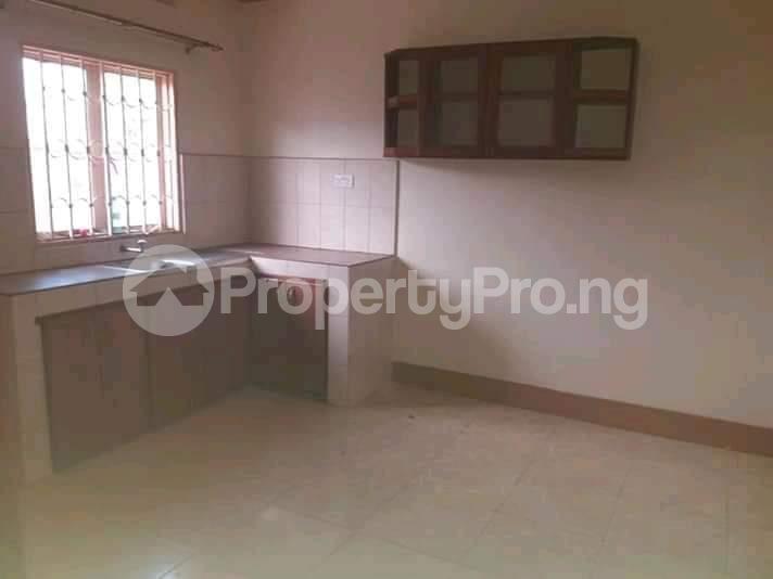 2 bedroom Blocks of Flats House for rent Orile agege iyana ipaja orile agege Agege Lagos - 0