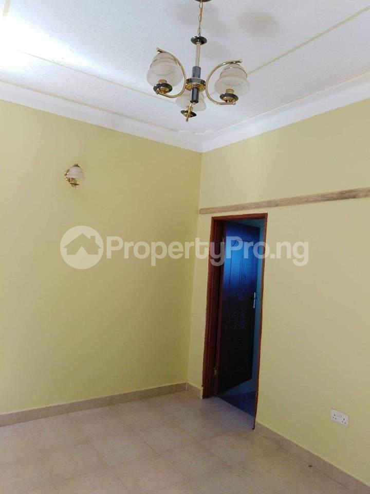2 bedroom Blocks of Flats House for rent Orile agege iyana ipaja orile agege Agege Lagos - 2