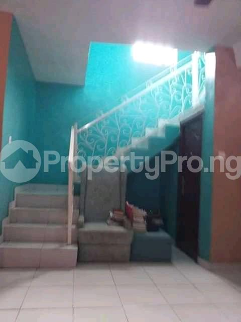 5 bedroom Detached Duplex House for sale Opebi Opebi Ikeja Lagos - 3