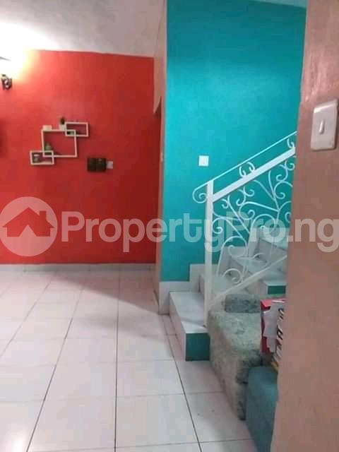 5 bedroom Detached Duplex House for sale Opebi Opebi Ikeja Lagos - 2