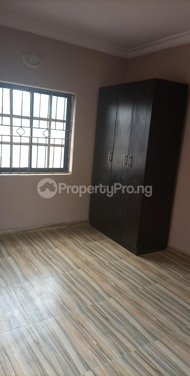 5 bedroom Detached Duplex House for sale Ajao Estate Isolo. Lagos Mainland Ajao Estate Isolo Lagos - 0