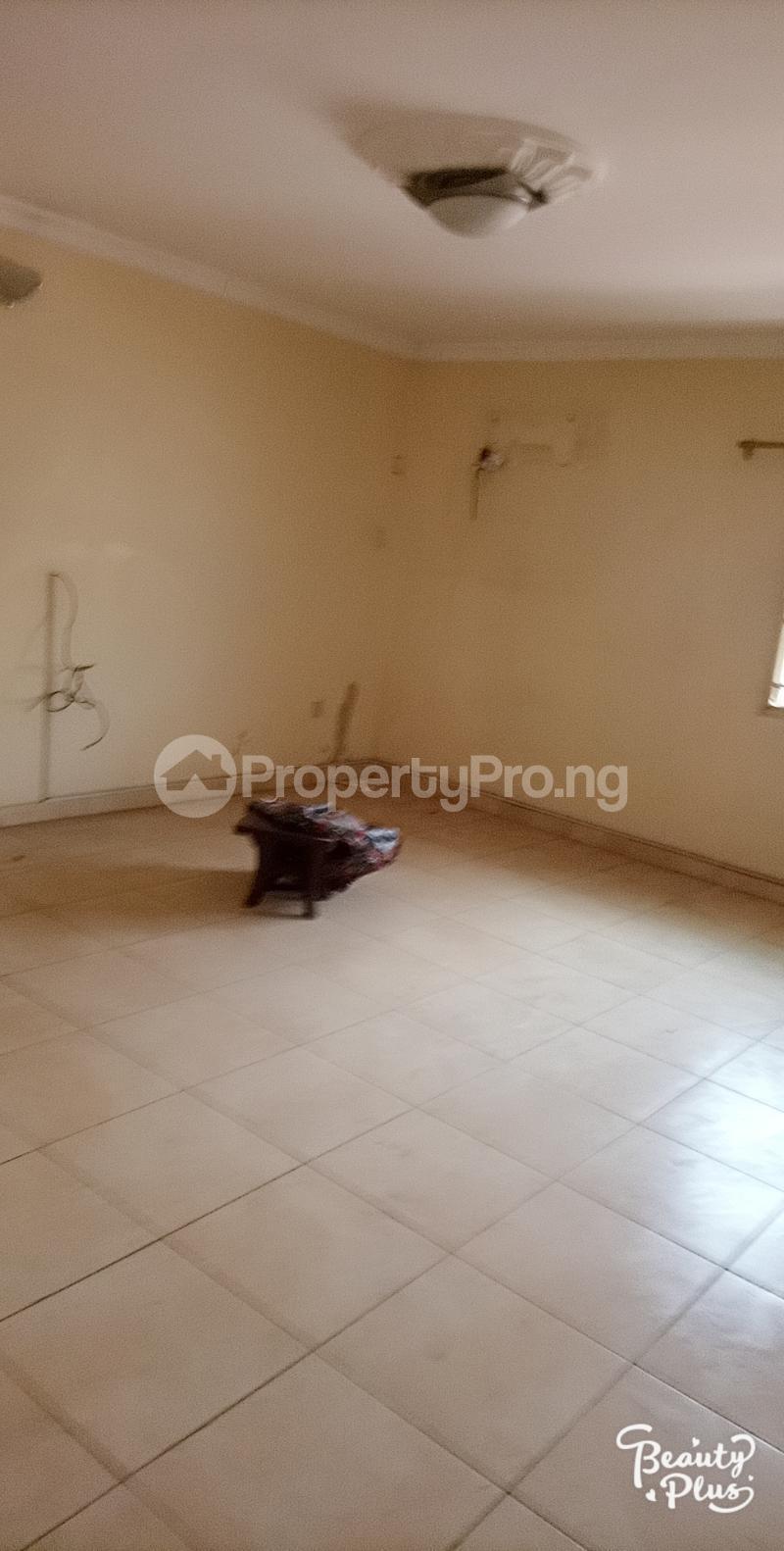 5 bedroom Detached Duplex House for sale Ajao Estate Isolo. Lagos Mainland Ajao Estate Isolo Lagos - 12