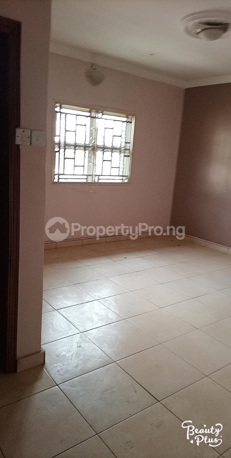 5 bedroom Detached Duplex House for sale Ajao Estate Isolo. Lagos Mainland Ajao Estate Isolo Lagos - 9
