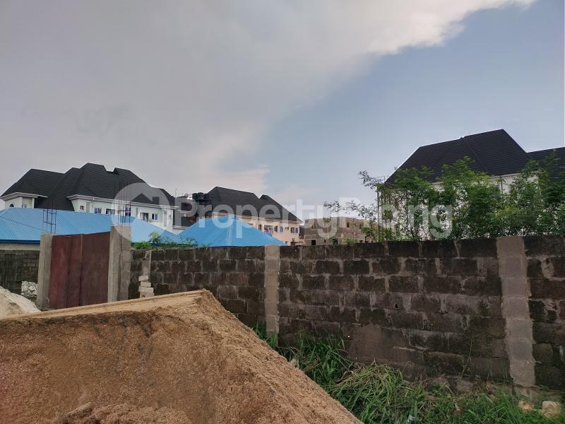 Residential Land for sale Lakeview Estate, Amuwo Odofin Amuwo Odofin Amuwo Odofin Lagos - 5