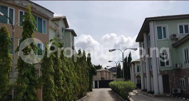Hotel/Guest House Commercial Property for sale ogidan Off Lekki-Epe Expressway Ajah Lagos - 6