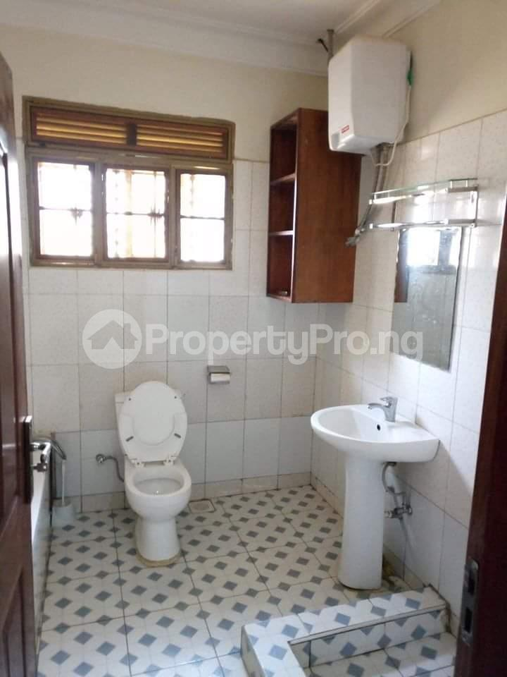 3 bedroom Flat / Apartment for rent Oko oba Abule Egba Abule Egba Lagos - 2