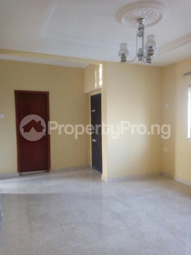 1 bedroom mini flat  Mini flat Flat / Apartment for rent Atolagbe Iganmu Orile Lagos - 1
