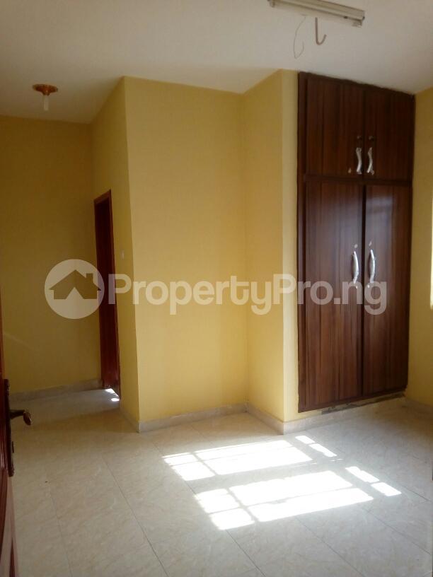 1 bedroom mini flat  Mini flat Flat / Apartment for rent Atolagbe Iganmu Orile Lagos - 2