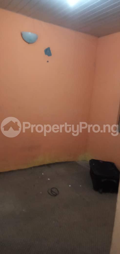 1 bedroom mini flat  Mini flat Flat / Apartment for rent Magodo estate via isheri gateway zone. Magodo Kosofe/Ikosi Lagos - 9
