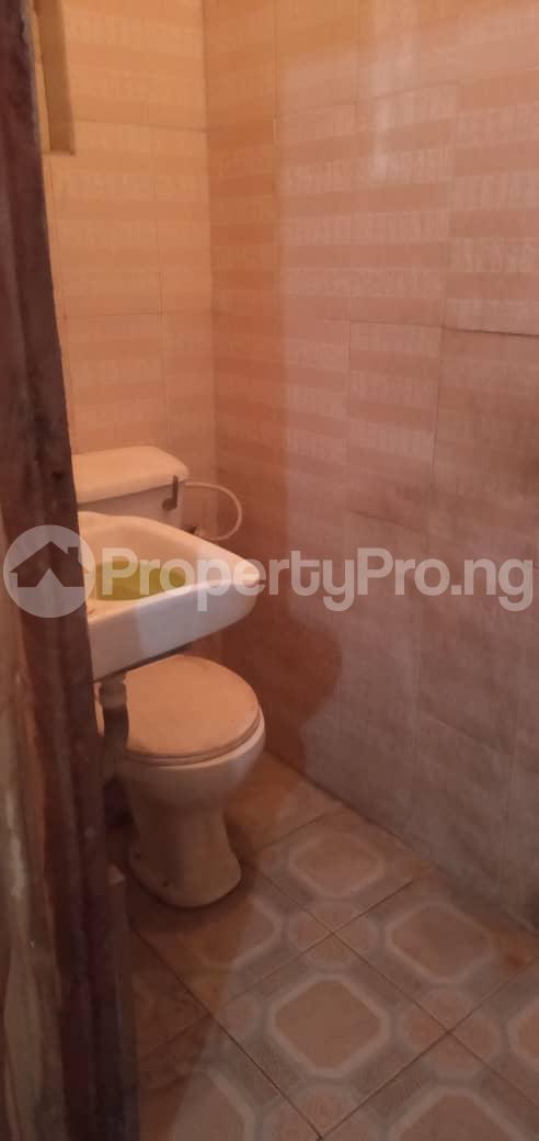 1 bedroom mini flat  Mini flat Flat / Apartment for rent Magodo estate via isheri gateway zone. Magodo Kosofe/Ikosi Lagos - 10