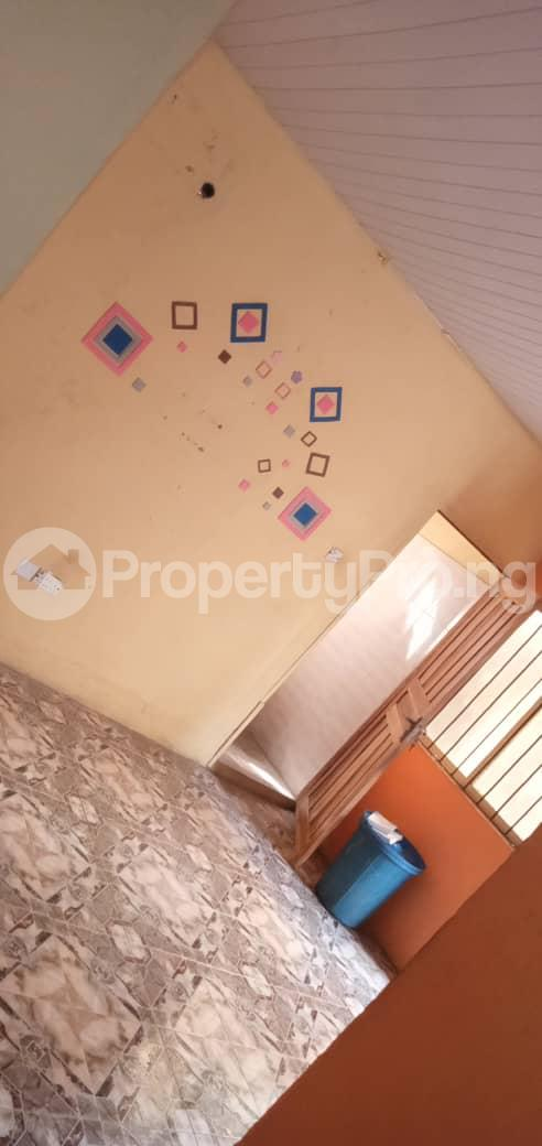 1 bedroom mini flat  Mini flat Flat / Apartment for rent Magodo estate via isheri gateway zone. Magodo Kosofe/Ikosi Lagos - 8
