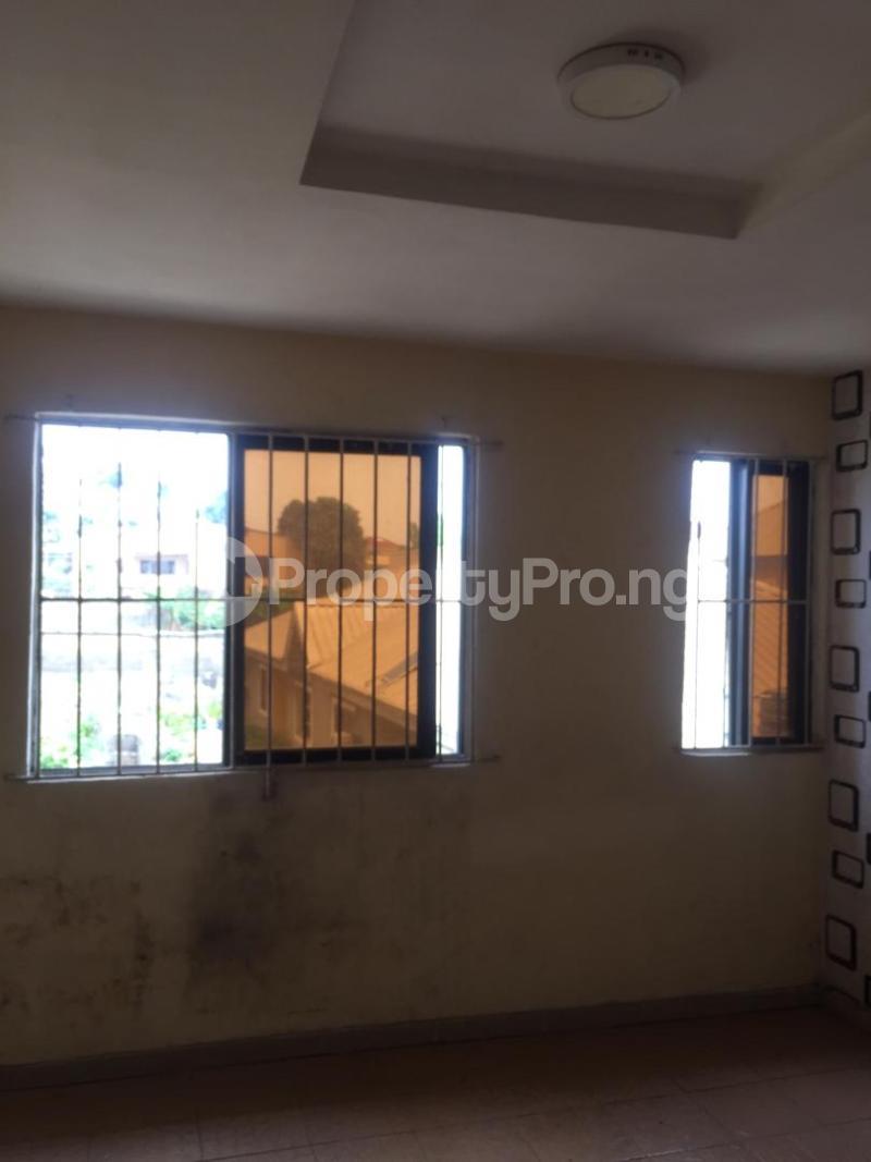 1 bedroom mini flat  Mini flat Flat / Apartment for rent Omole ph1 estate ojodu off ogunnusi road. Omole phase 1 Ojodu Lagos - 7