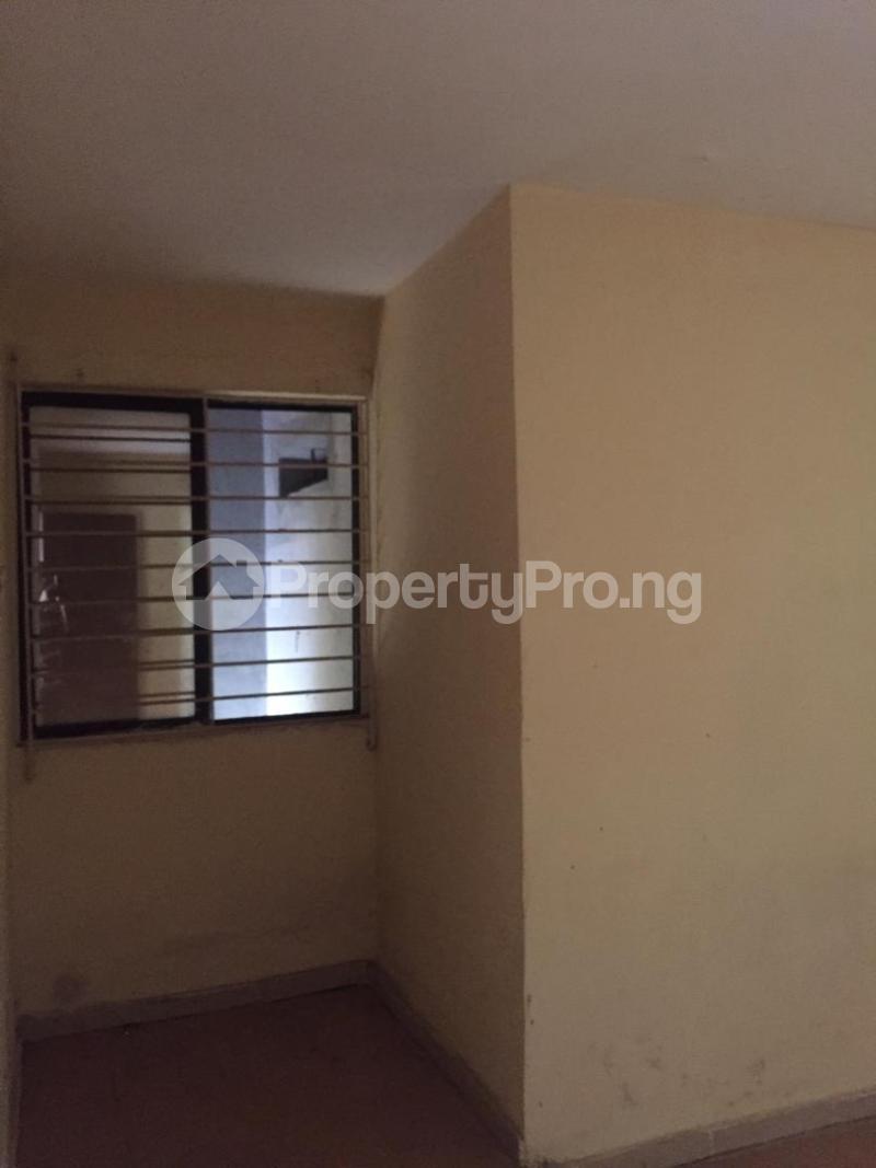 1 bedroom mini flat  Mini flat Flat / Apartment for rent Omole ph1 estate ojodu off ogunnusi road. Omole phase 1 Ojodu Lagos - 2