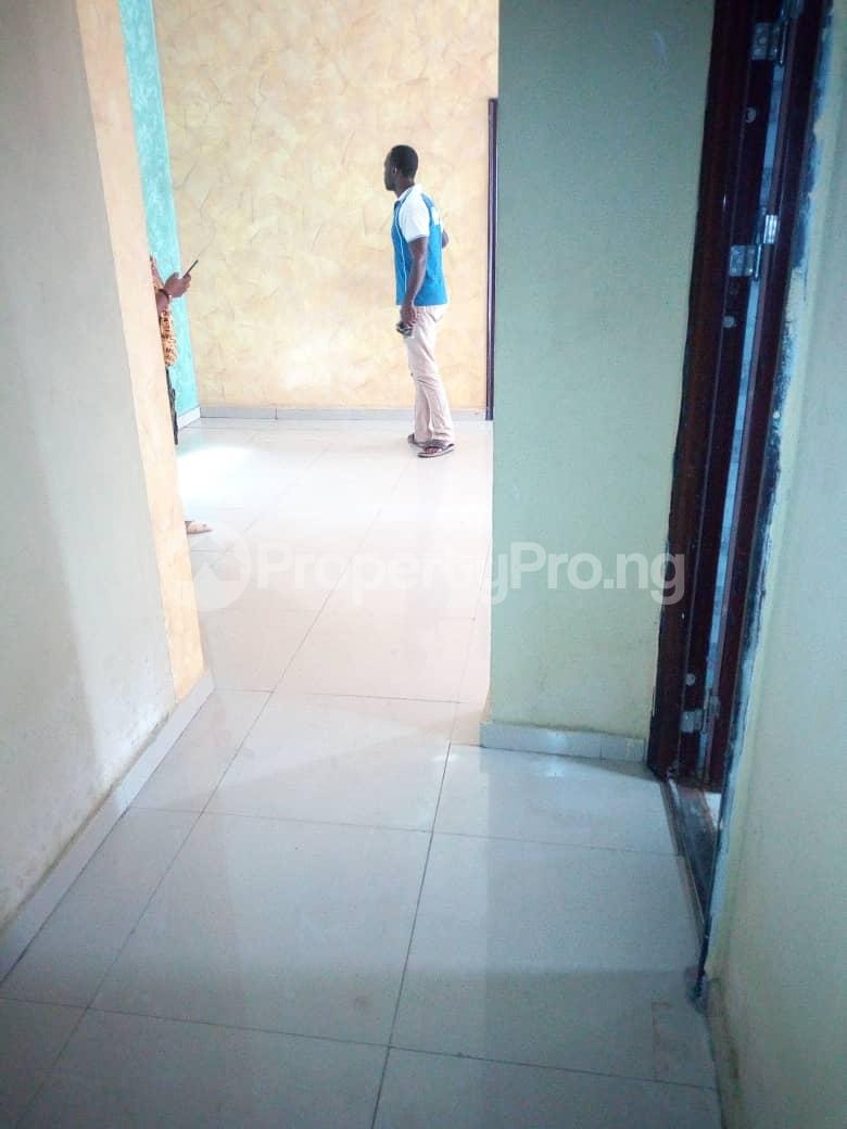1 bedroom mini flat  Mini flat Flat / Apartment for rent 22, musilimu Street Paseda Eatate, Awoyaya Lagos  Eputu Ibeju-Lekki Lagos - 3