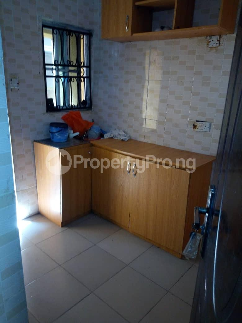 1 bedroom mini flat  Mini flat Flat / Apartment for rent 22, musilimu Street Paseda Eatate, Awoyaya Lagos  Eputu Ibeju-Lekki Lagos - 1