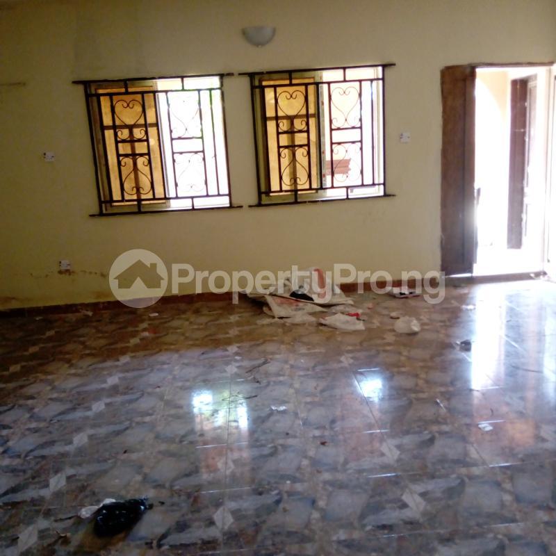 2 bedroom Flat / Apartment for rent I.k.j Bus Stop Bucknor. Bucknor Isolo Lagos - 21