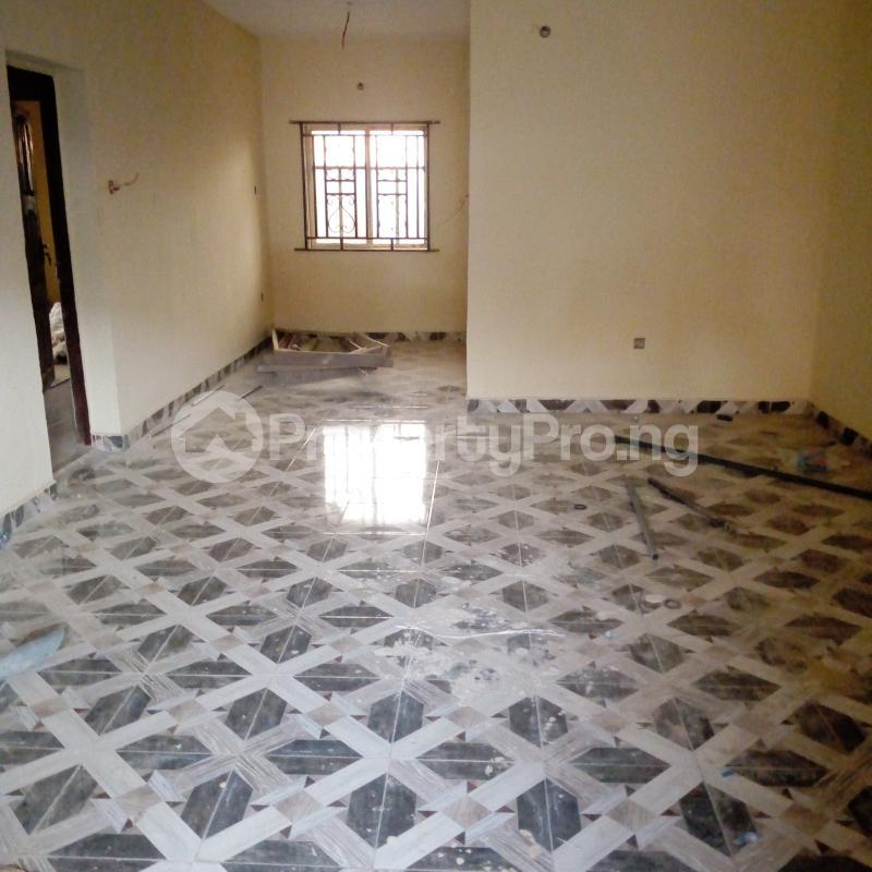 2 bedroom Flat / Apartment for rent I.k.j Bus Stop Bucknor. Bucknor Isolo Lagos - 17