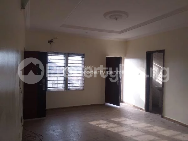 3 bedroom Flat / Apartment for rent Ocean Palm Estate (by Blenco Supermarket) Sangotedo Ajah Lagos - 6