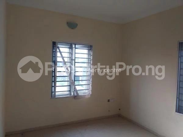 3 bedroom Flat / Apartment for rent Ocean Palm Estate (by Blenco Supermarket) Sangotedo Ajah Lagos - 3