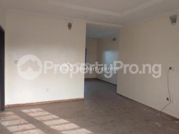 3 bedroom Flat / Apartment for rent Ocean Palm Estate (by Blenco Supermarket) Sangotedo Ajah Lagos - 7