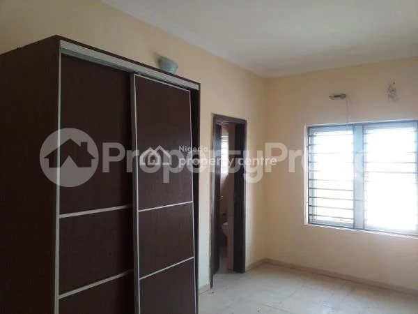 3 bedroom Flat / Apartment for rent Ocean Palm Estate (by Blenco Supermarket) Sangotedo Ajah Lagos - 1