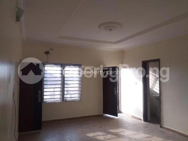 3 bedroom Flat / Apartment for rent Ocean Palm Estate (by Blenco Supermarket) Sangotedo Ajah Lagos - 8