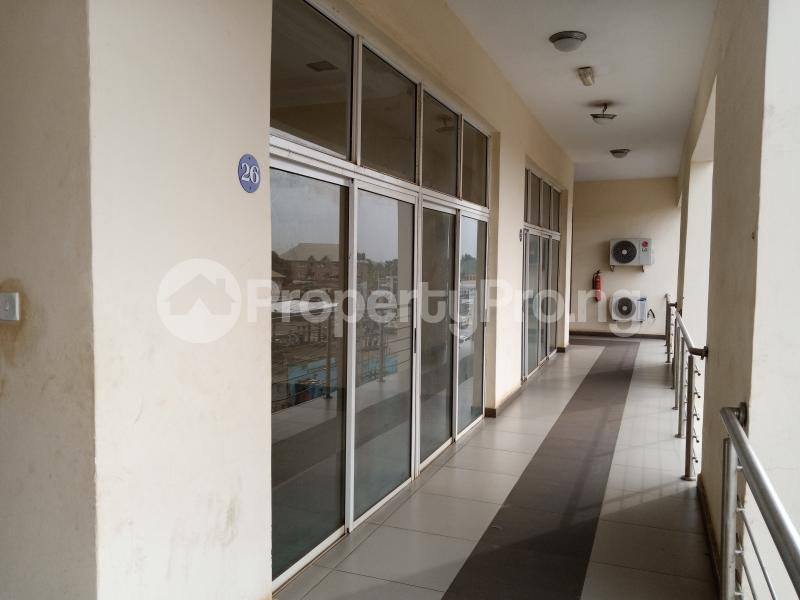 Office Space for rent Asaba Delta - 0