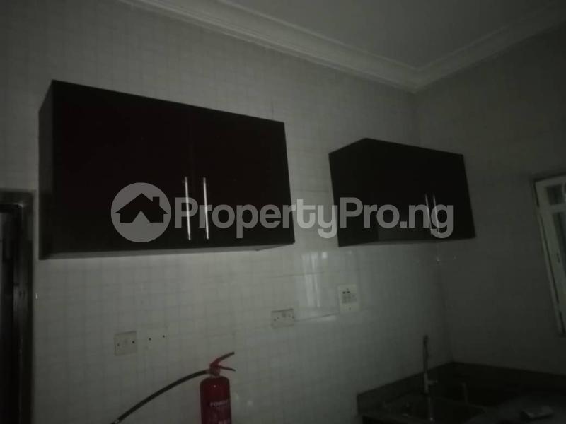 1 bedroom Flat / Apartment for rent Nta Road Port Harcourt Rivers - 3