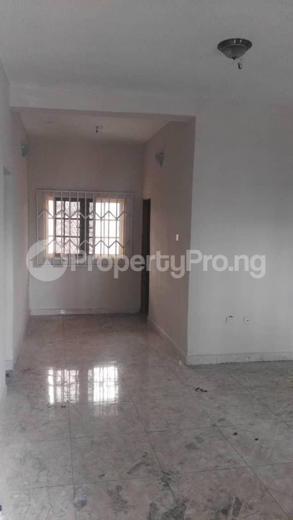 1 bedroom Flat / Apartment for rent Nta Road Port Harcourt Rivers - 0