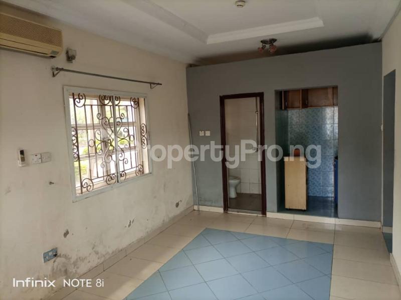 Self Contain for rent Old Bodija Bodija Ibadan Oyo - 1