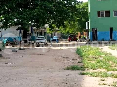 School Commercial Property for sale Oko Oba agege Lagos Oko oba Agege Lagos - 6