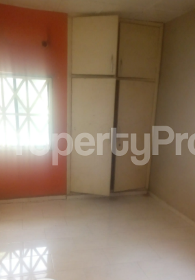 1 bedroom Self Contain for rent Isiah Street,off Chinda Ada George Port Harcourt Rivers - 1