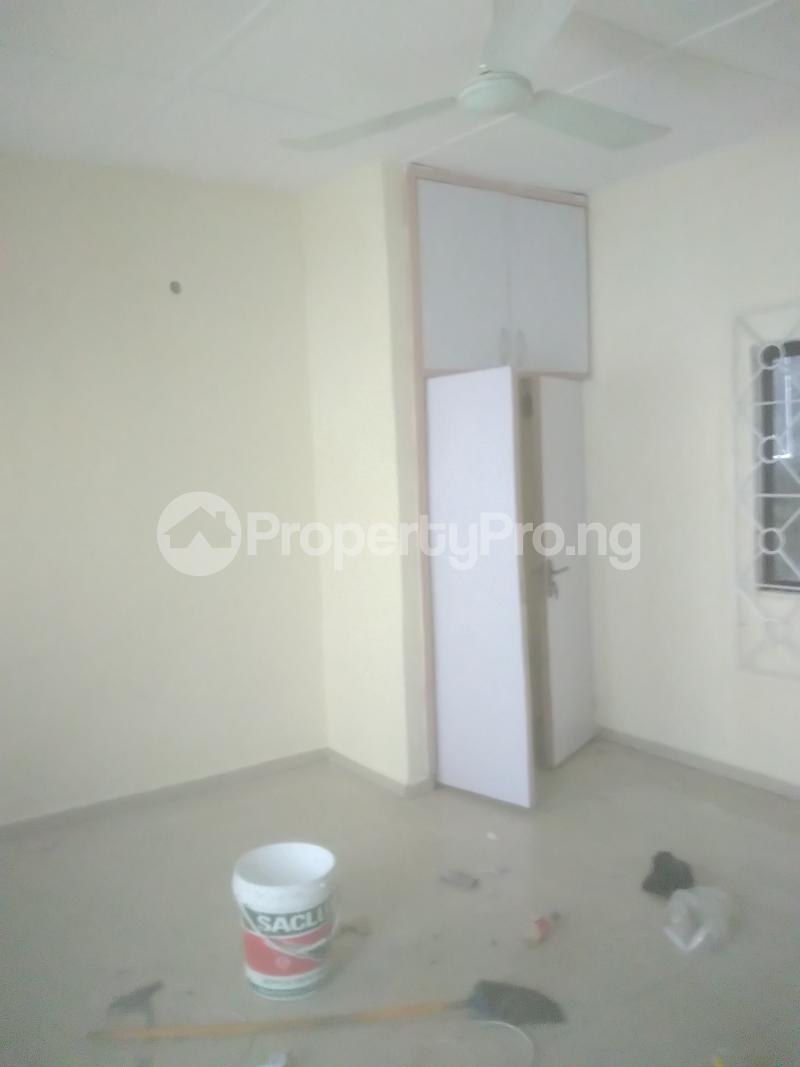 Self Contain for rent New GRA Port Harcourt Rivers - 0