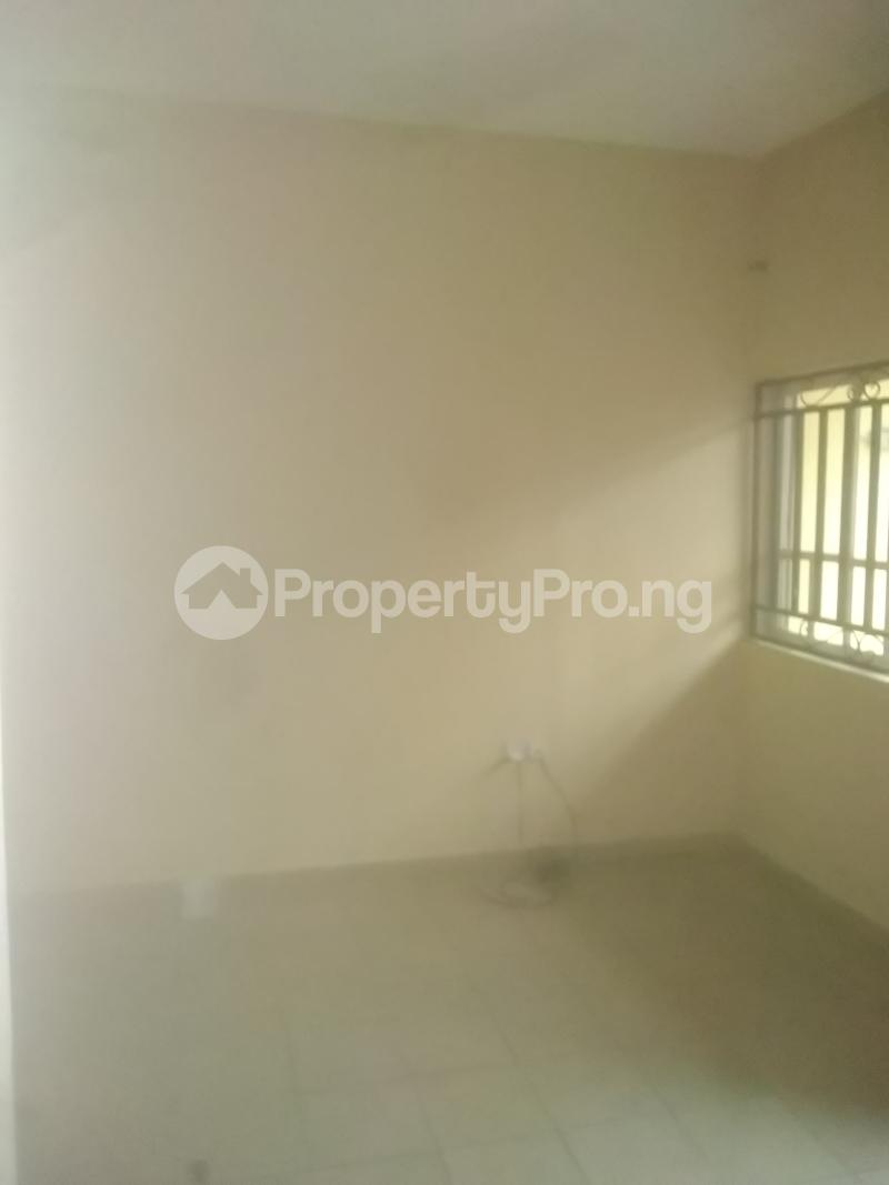 Self Contain for rent New GRA Port Harcourt Rivers - 2