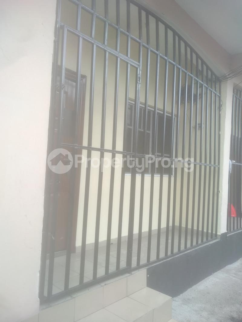 Self Contain for rent New GRA Port Harcourt Rivers - 1