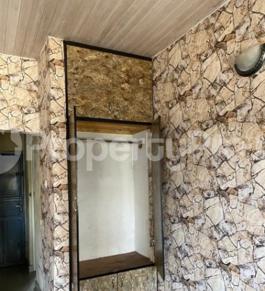 1 bedroom Self Contain for rent Off Pschiatric Road Port Harcourt Rivers - 1