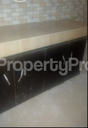 1 bedroom Self Contain for rent Isiah Street,off Chinda Ada George Port Harcourt Rivers - 2