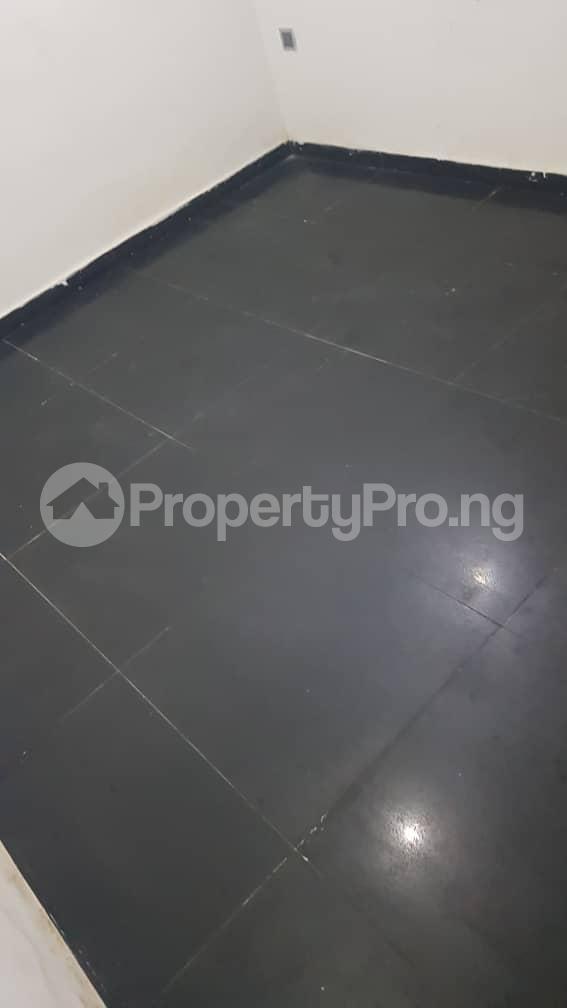 1 bedroom Flat / Apartment for rent Ikota Gra Ikota Lekki Lagos - 2