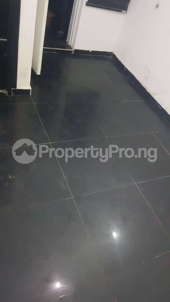 1 bedroom Flat / Apartment for rent Ikota Gra Ikota Lekki Lagos - 0