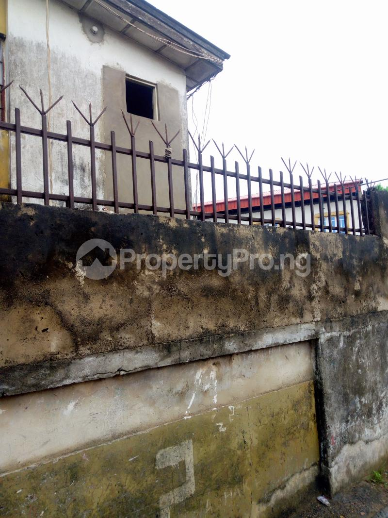 Blocks of Flats House for sale Akowonjo Paco alimosho Akowonjo Alimosho Lagos - 2